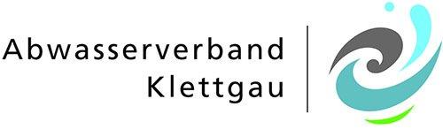 Logo von Abwasserverband